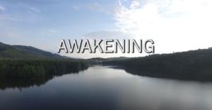Awakening VOST