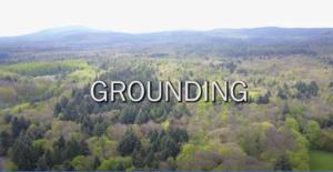 Grounding VOST