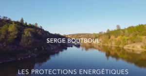 Les protections énergétiques