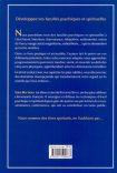 serge-boutboul-livre-1-developpez-vos-facultes-psychiques-et-spirituelles-resume
