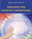 serge-boutboul-oracle-1-developpez-vos-potentiels-energetiques-couverture